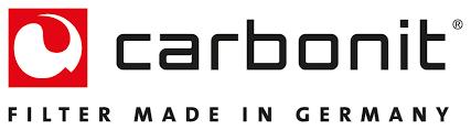 Carbonit Logo